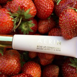 Lip Care Aerin