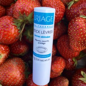 Lip Care Uriage
